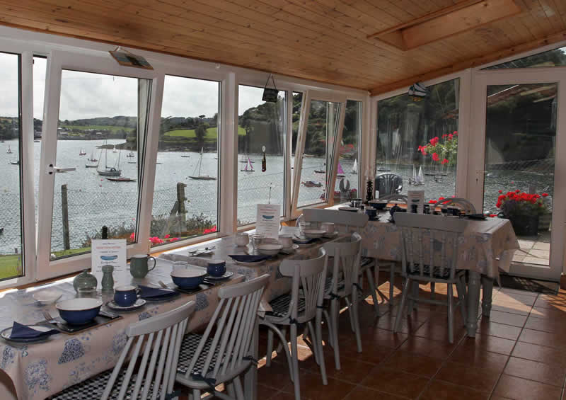 http://bayviewglandore.ie/bvh/wp-content/uploads/2017/01/bayview-glandore-dining-room.jpg