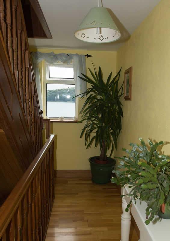 http://bayviewglandore.ie/bvh/wp-content/uploads/2017/01/bayview-glandore-hallway.jpg