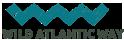 wild-logo2